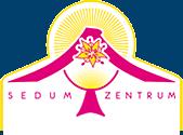 Massagepraxis Sedum – Massage in Höchst im Odenwald
